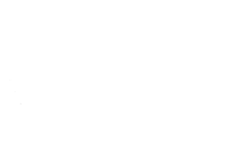 Manitoba Choral Association Logo